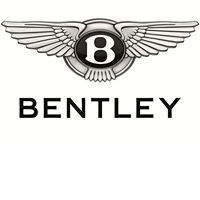 Bentley Almaty