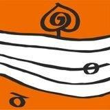 Associazione Musicale e Culturale Città di Codroipo aps
