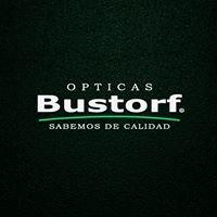 Opticas Bustorf