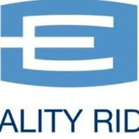 Equality Riders