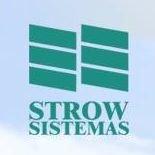 Strow / Fachadas Del Norte