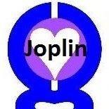 Compassionate Care Solutions Joplin