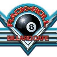 Rack n Roll Billard Cafe