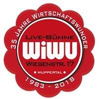 Wirtschaftswunder Wuppertal