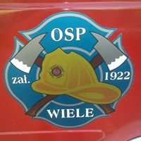 OSP Wiele