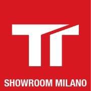 Twalcom Showroom Milano