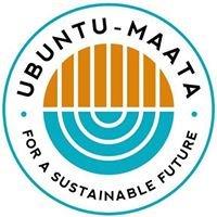 Ubuntu-Maata - For a Sustainable Future