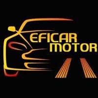 Eficar Motor