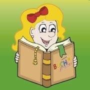 Buchzauber Kinderbuchshop