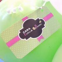 Zara gifts+
