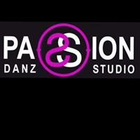 Passion Danz Studio