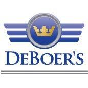 DeBoer's Auto
