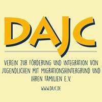 DAJC - Jugend Club