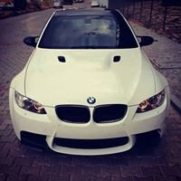 BMW ///M Official