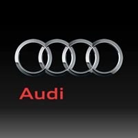 Valenti Audi