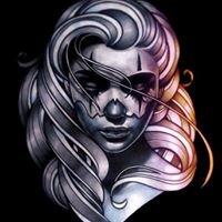 DeathRow Tattoo