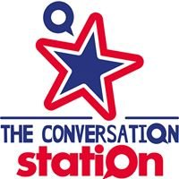 The Conversation Station