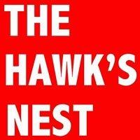 Hawks Nest Events
