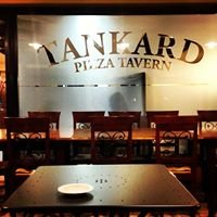 Tankard Pizza & Food Umbertide
