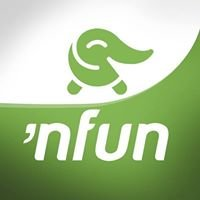 NFUN baby products