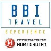 Hurtigruten Nederland