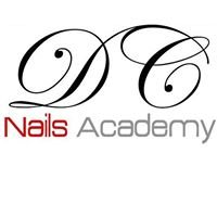 DC Nails Academy