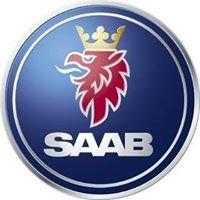 Saab Taiwan- 總代理商富公司
