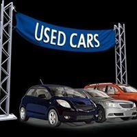 Used Cars selling in Brunei