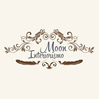 Moon Interiorismo