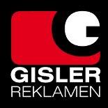 Gisler Reklamen Gmbh
