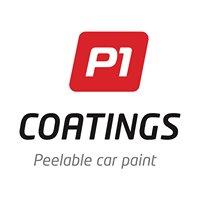 P1 Coatings