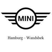 MINI Hamburg Filiale Wandsbek