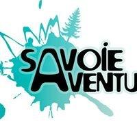 Savoie Aventure
