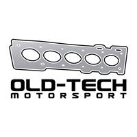 Old-Tech MotorSport