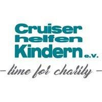 Cruiser helfen Kindern ChK e.V.