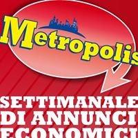 Settimanale Metropolis