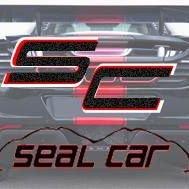 SEAL CAR