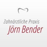 Zahnärztliche Praxis Jörn Bender