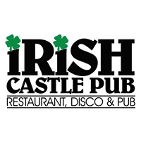 Irish Castle Pub / official