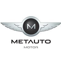 Metauto Motor