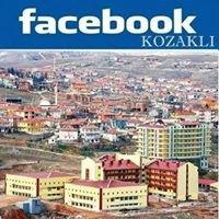 Nevşehir - Kozaklı