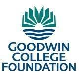 Goodwin College Foundation