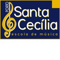Escola de Música Santa Cecília