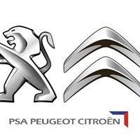 Peugeot Bacău
