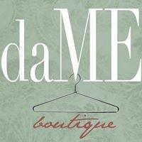 daME boutique