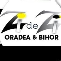 Zi de Zi Oradea & Bihor