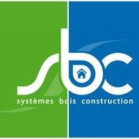 SBC   Système Bois Construction