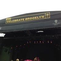 Celebrate Brooklyn! @ Prospect Park Bandshell