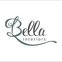 Bella-interiors