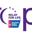 Riverview Relay For Life (Oakmont, PA)